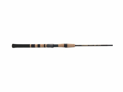 G-Loomis Trout Spinning Series Rod
