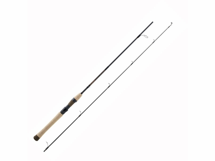 G-Loomis WJR751SGLX Walleye Series Rods