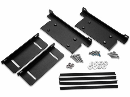 Garmin Mount Kits for 500 XS Series
