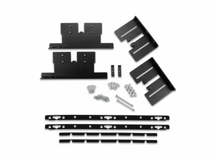 Garmin Flat Mount Kits for GMM Series