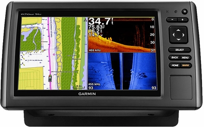 garmin echomap chartplotter sonar combos 47 garmin chartplotters, radar, sonar & electronics tackledirect  at readyjetset.co