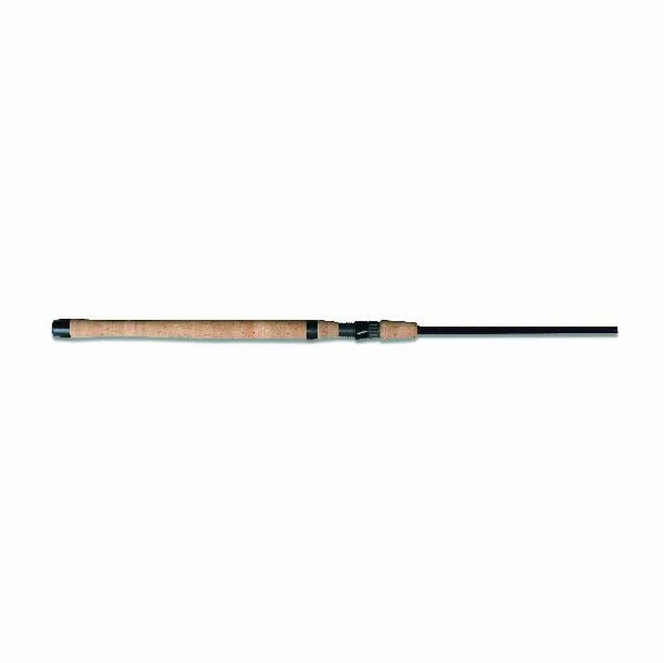 Gloomis salmon steelhead float stfr1321s spinning rod for Best freshwater fishing rods