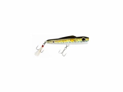 Guides Choice M80 Lures