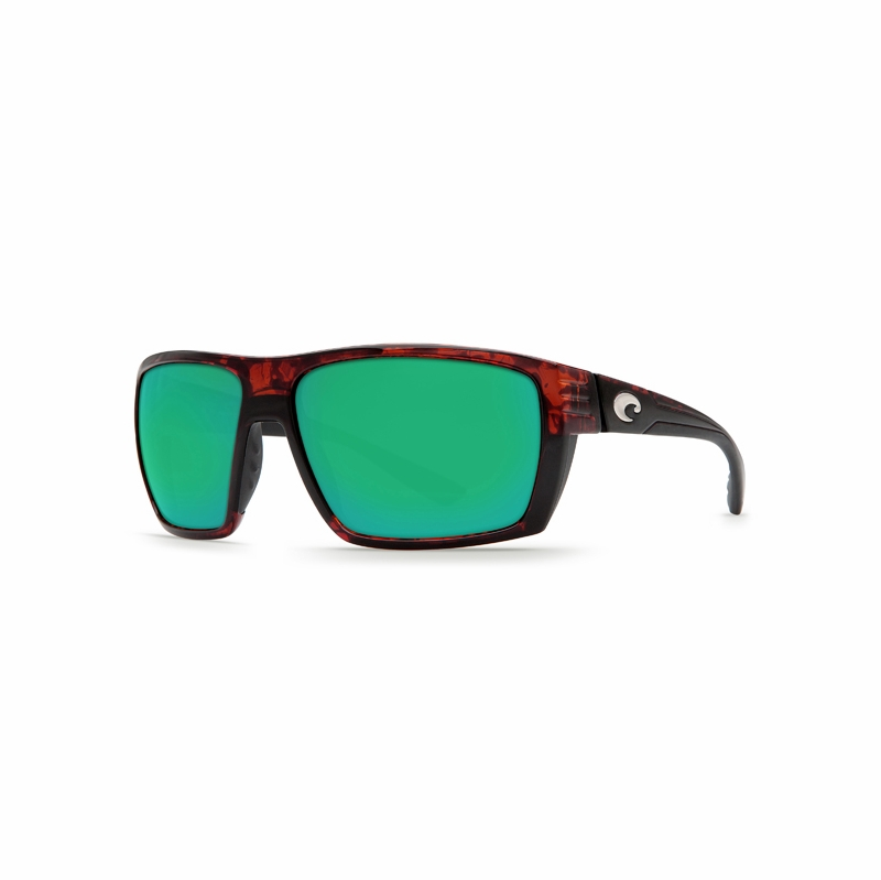 497af4f8ea9 Costa Del Mar Hamlin Sunglasses - 400 Lenses