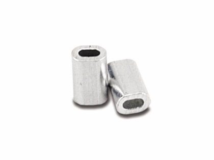 Hi-Seas GS-G-50 Grand Slam Aluminum Sleeves