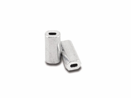 Hi-Seas GS-K-50 Grand Slam Aluminum Sleeves