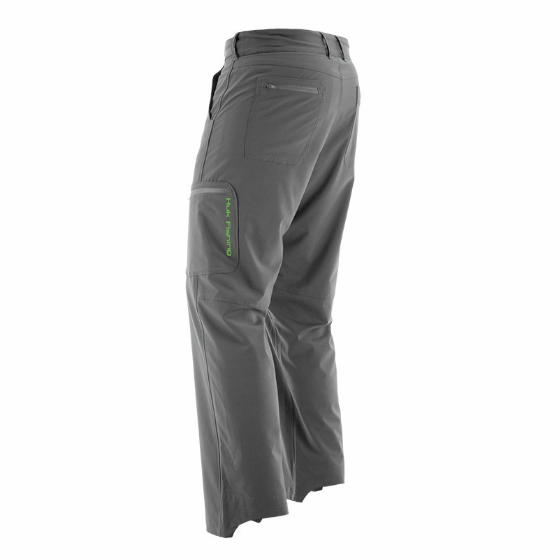 huk next level pants tackledirect
