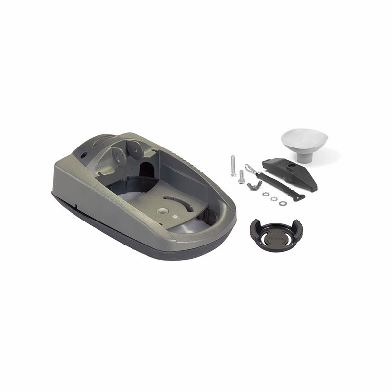 humminbird ptc p portable conversion kit tackledirect