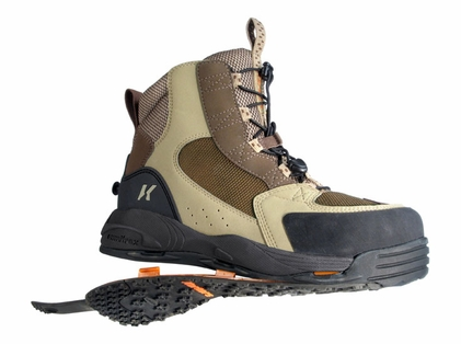 Korkers Redside Fishing Wading Boot