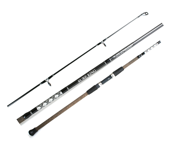Lamiglas saltwater rods for Lamiglas fishing rods
