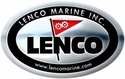 Shop Lenco