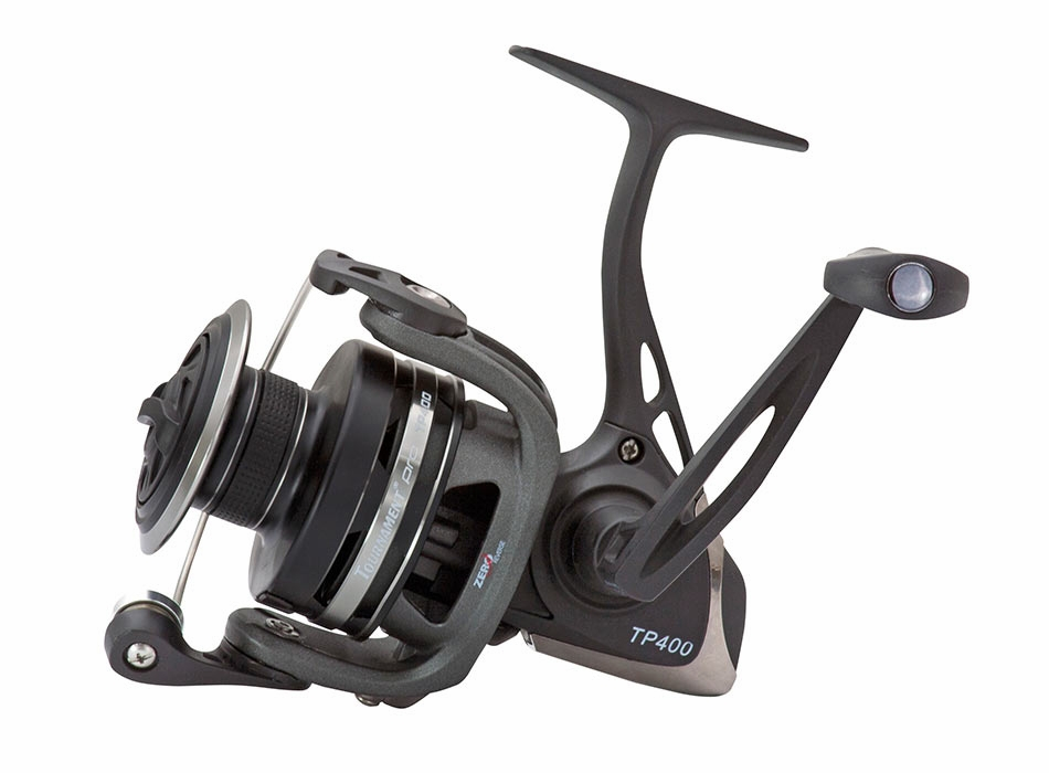 Lew 39 s tp400 tournament pro speed spinning reel tackledirect for Lews fishing reels