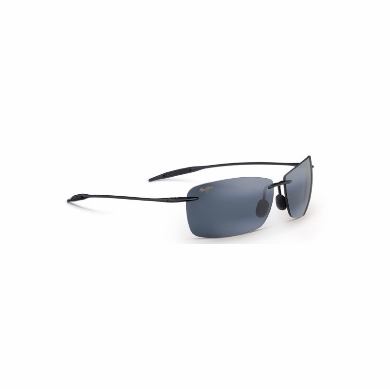 Maui jim lighthouse sunglasses tackledirect for Maui jim fishing glasses