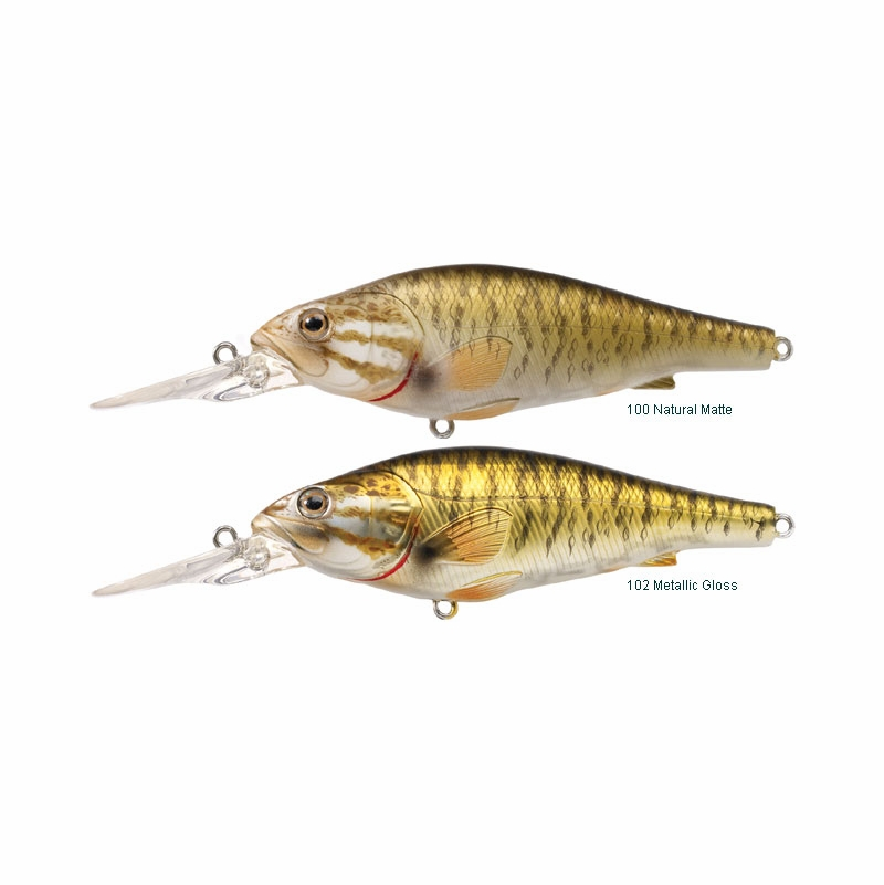 Small mouth bass bait voyeur rooms for Largemouth bass fishing lures