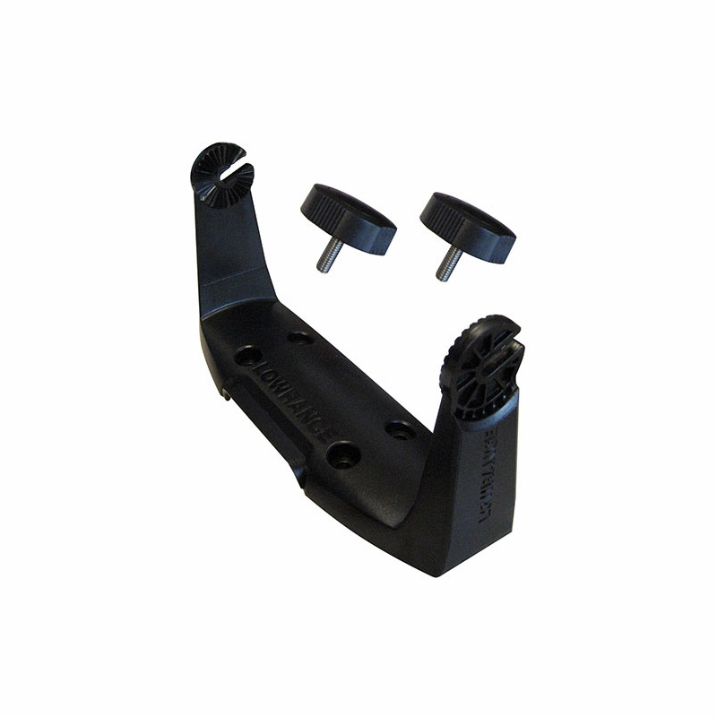 Lowrance Gimbal Bracket For Hds
