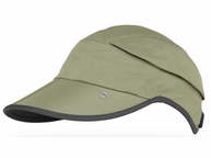 Madrone Technical Headwear 75f30a605af
