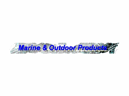 Marine & Outdoor Products HAL-LOCK Outrigger Pulleys