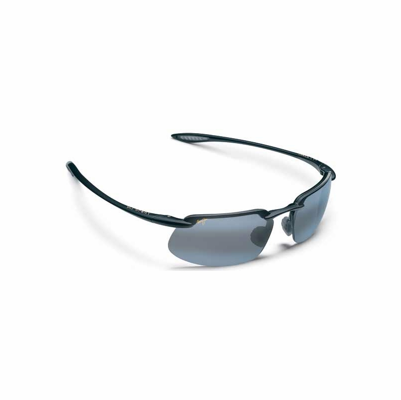 Maui jim kanaha sunglasses tackledirect for Maui jim fishing glasses
