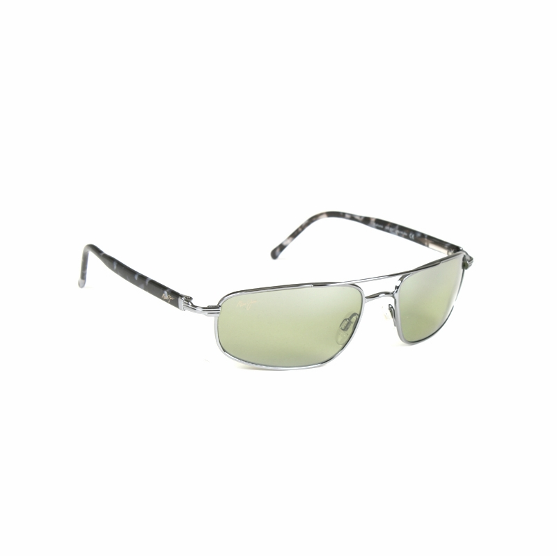 Maui jim ht162 02 mymaui kahuna sunglasses for Maui jim fishing glasses