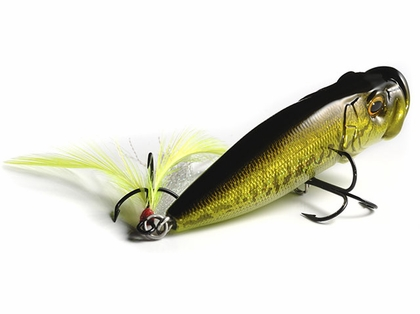 Megabass PopX Top Water Popper