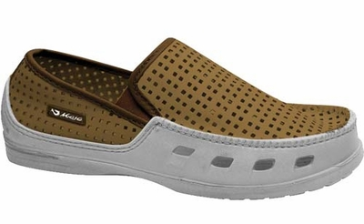 Mojo Sportswear Wet And Wild Fishing Shoes
