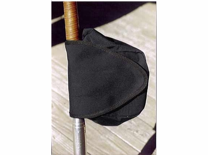 Nantucket Bound RC80 Padded Reel Covers