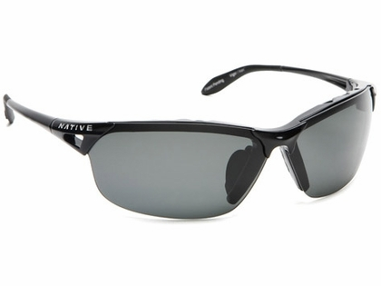 Native Vigor Sunglasses