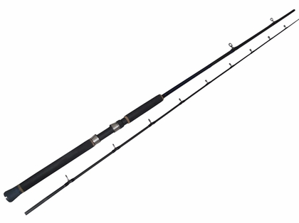 Okuma Blue Diamond A Series Rods