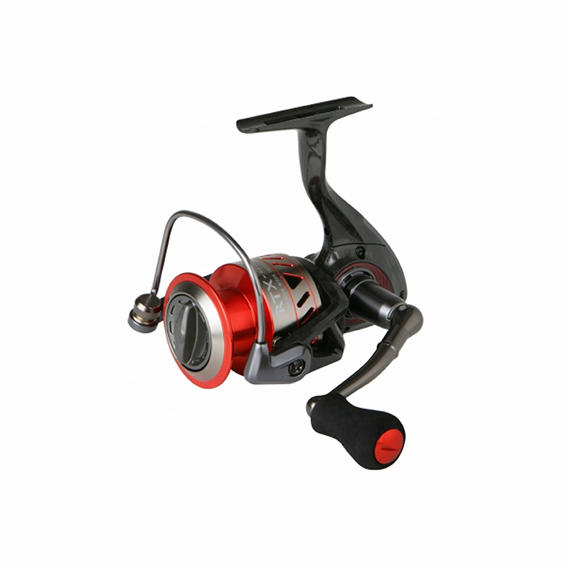 okuma rtx 35s rtx spinning reel tackledirect