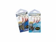 Owner Cutting Point Hooks - TackleDirect