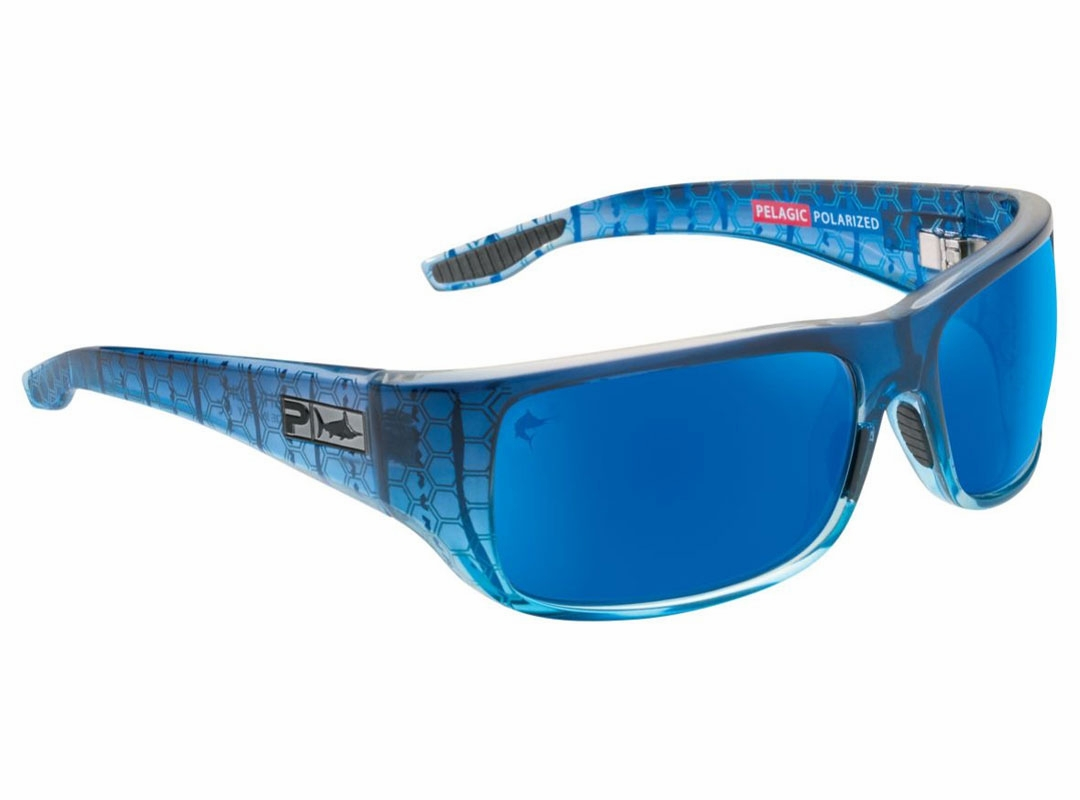 Blue polarized sunglasses for Best cheap polarized sunglasses for fishing