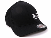 1d621bdf5c257 Pelagic Headwear - TackleDirect