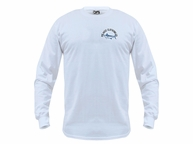 88816a54b087 Pelagic Marlin Nation Long Sleeve Shirt