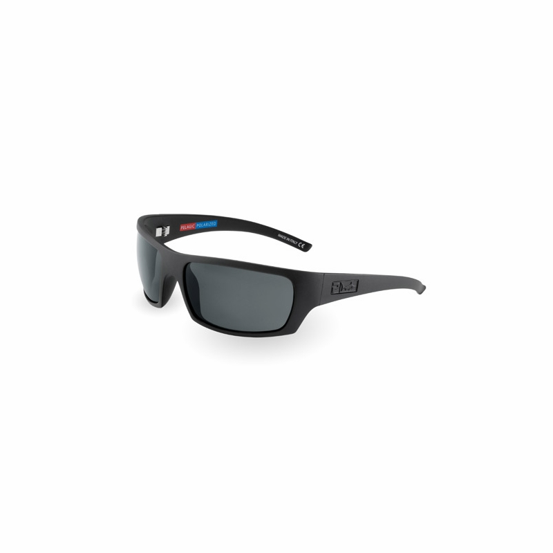 69f7865a1e9 pelagic-the-mack-sunglasses-97.jpg