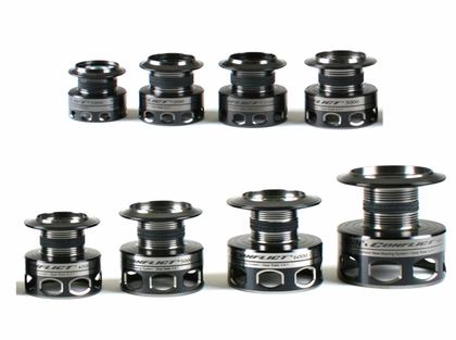 Penn Conflict Spinning Reels - Spare Spools