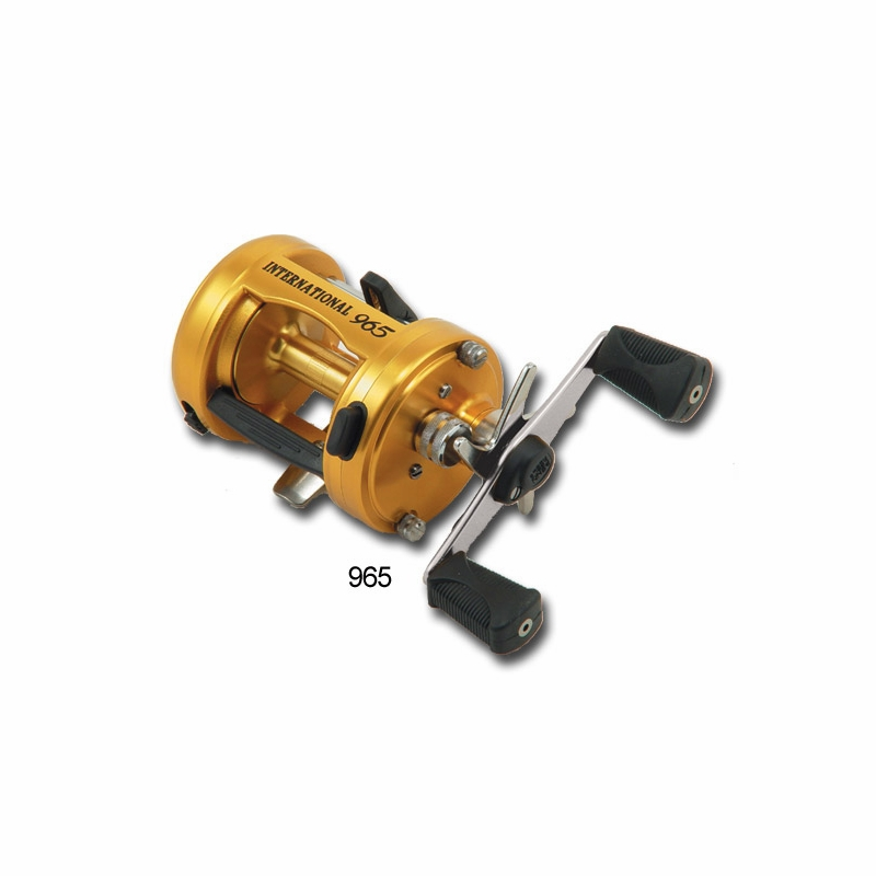 Penn international baitcasting reels for Baitcasting fishing reel
