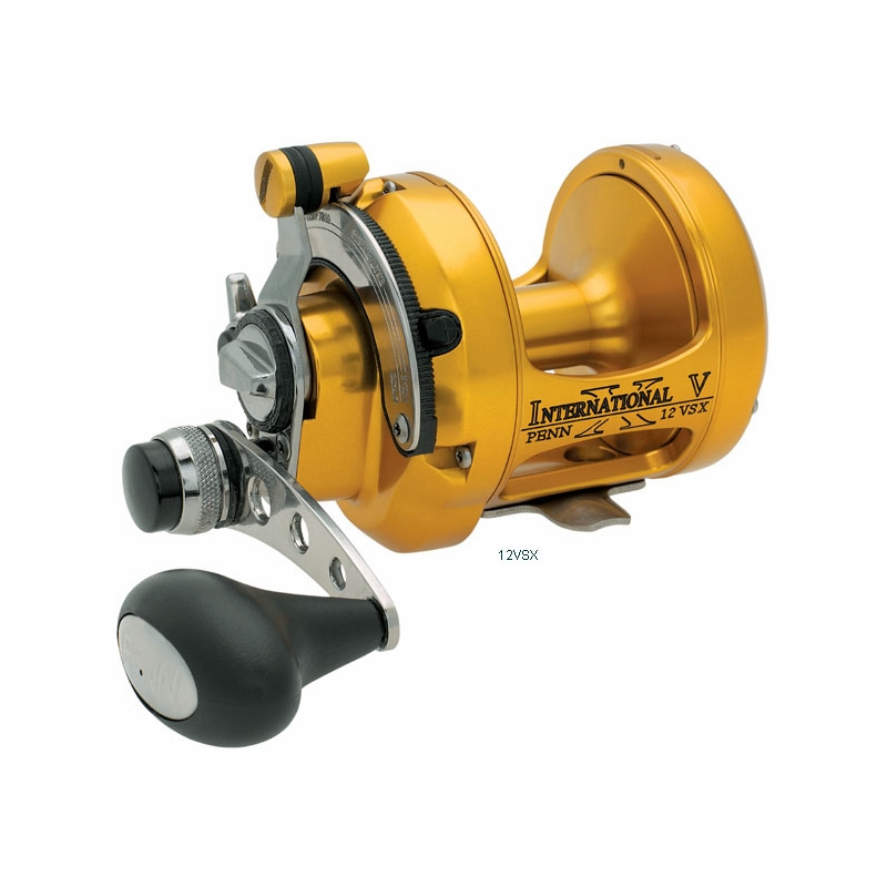 Related keywords suggestions for penn international for Most expensive fishing reel