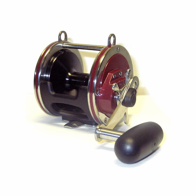 Penn senator combo penn rod reel rod reel combos for Penn deep sea fishing reels