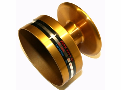 Penn Spinfisher SS Spare Spools