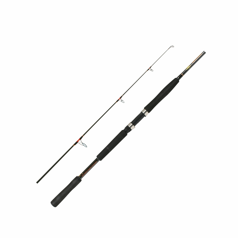 penn spinfisher surf spinning rods tackledirect