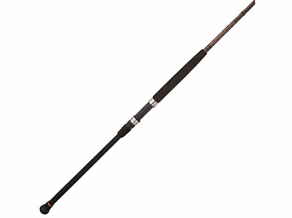 Penn Squadron II Surf Rods