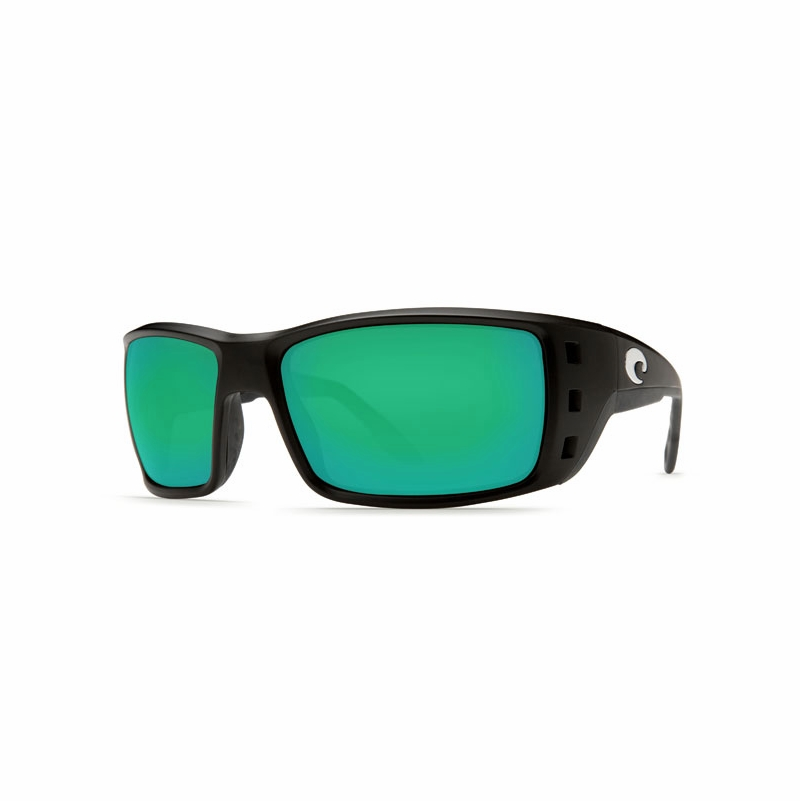 eea80cf5f49 Costa Del Mar Permit 580 Sunglasses