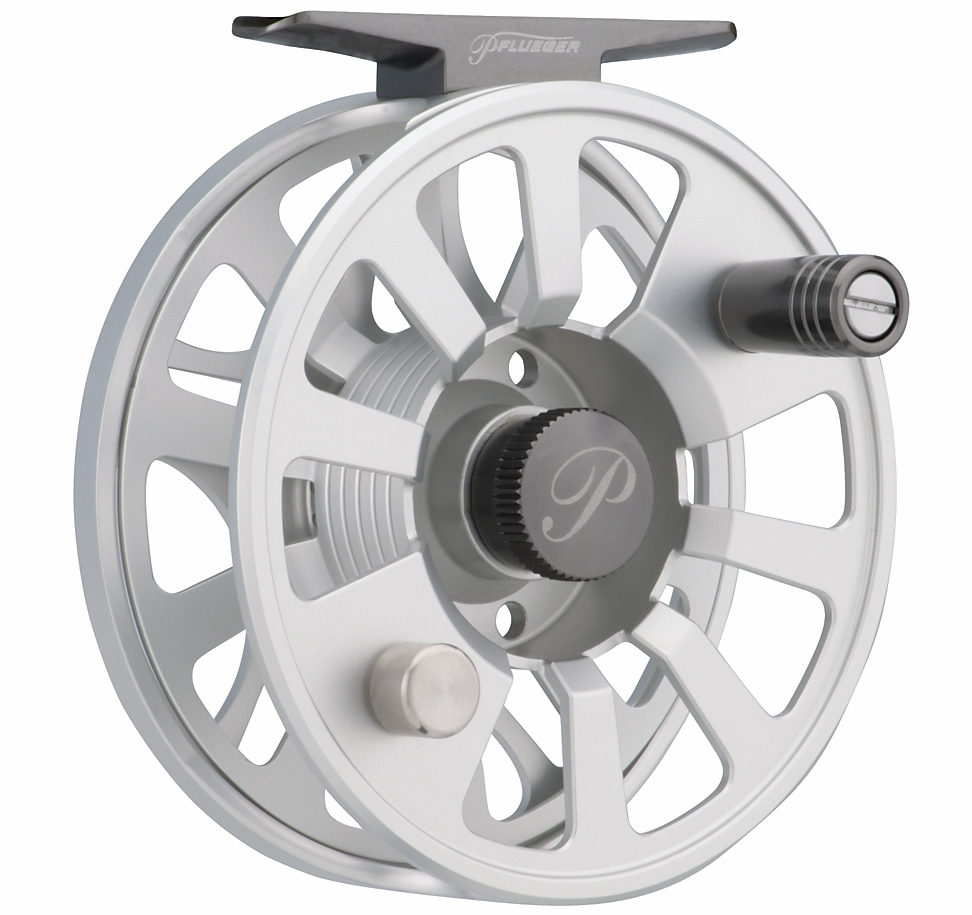 Image result for fly reel