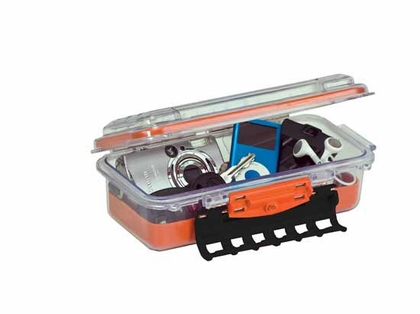Plano Guide Series Waterproof Case Small