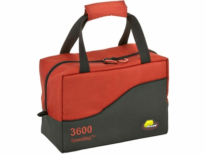 Plano 4306-00 SoftSider 3600 Size Speed Bag