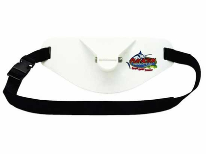 Play Action Economy Rod Belts