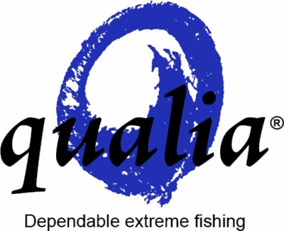 qualia reels 42 saltwater fishing tackle reels tackledirect  at soozxer.org