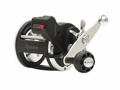 Quantum Controller Line CN30LCA-BX3 Conventional Counter Reel