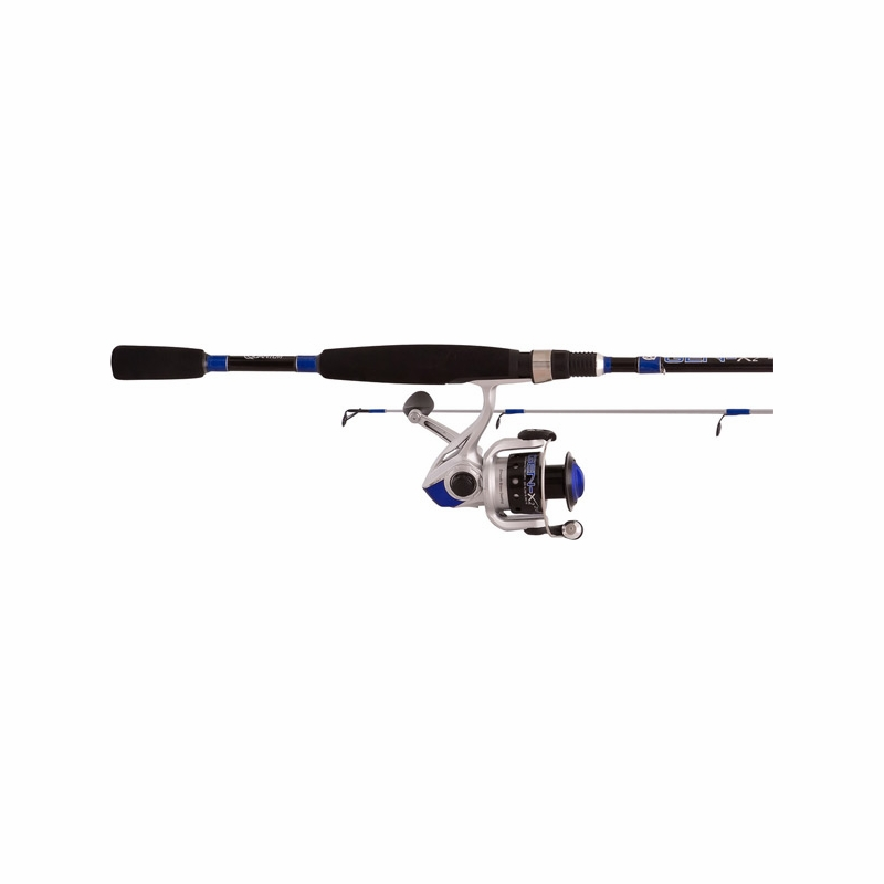 Quantum fishing rods for Best surf fishing rod and reel combo