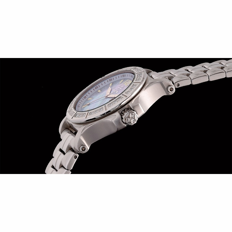 35cb06a86 Reactor Quark Watches - Womens